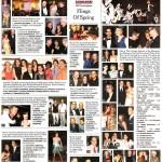 F_NYT_051009(web)