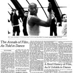 F_NYT_060895(web)