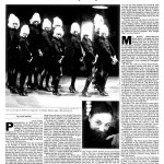 F_NYT_072196(web)