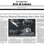F_NYT_090802p1(web)