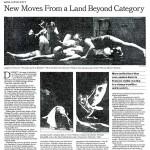 F_NYT_091000(web)