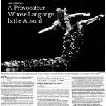 F_NYT_091299(web)