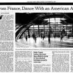 F_NYT_091894(web)