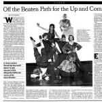 F_NYTimes_010195(web)