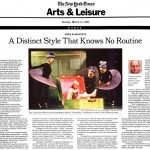 F_NYTimes_033102(web)