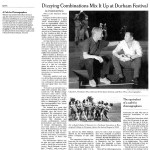 F_NYTimes_060908p(web)
