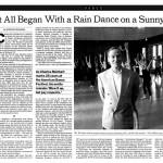 F_NYTimes_072494(web)