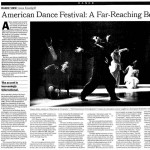 F_NYTimes_080292(web)