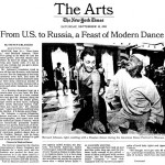 F_NYTimes_091992p1