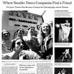 F_NYimes081397(web)
