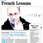 F_Newsday_042201p1(web)