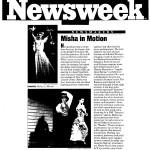 F_Newsweek_000087
