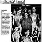 F_PeopleMag_031984