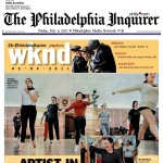 F_PhiladelphiaInquirer_020411p1(web)