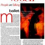 F_Vogue_0999(web)