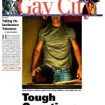 GayCityNews092508p1e