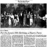 R_NYTimes_060593(web)
