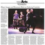 R_NYTimes_112112(web)