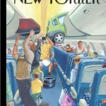 R_NewYorker_041612cover(web)