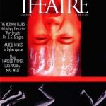 F_AmericanTheater_0196p1(web)