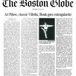 F_BostonGlobe_072598(web)