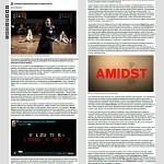F_Culture.pl_062113(web)