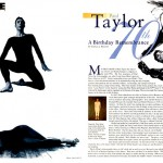F_DanceMagJuly00p1of3