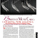 F_DanceMagazine1096_p1of4