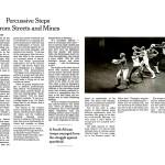 F_NYT_0314513(web)