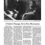 F_NYT_050913(web)