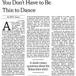 F_NYTimes_071997(web)
