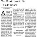 F_NYTimes_071997(web)