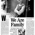 F_Newsday_091596p1(web)