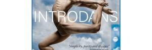 Introdans_TONYad
