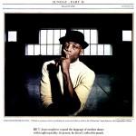 Jones-LA-Times-p-1