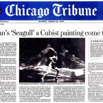 R_ChicagoTribune032607