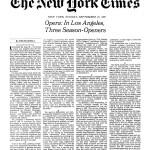 R_NYT_092787(web)