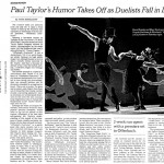 R_NYTimes101295