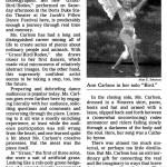 R_NYTimes_081898(web)