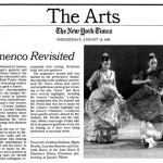 R_NYTimes_081998(web)