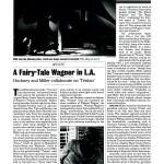 R_Newsweek_122187(web)