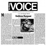 R_VillageVoice_011988(web)