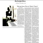 F_NYT_091913