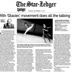 F_TheStarLedger_091713