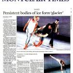 R_MontclairTimes_091913