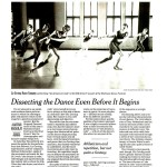 R_NYT_031113-2