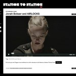 F_StatioToStation_091213