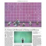 R_NYT_012914