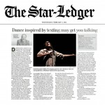F_Star-Ledger_020514___