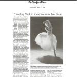 R_NYT_051214-1